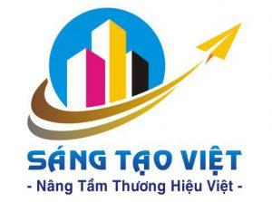 Công ty quảng cáo Sáng Tạo Việt